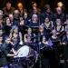 carmina-burana_auditorium_alexcolaianni-24