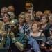 carmina-burana_auditorium_alexcolaianni-4