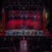 carmina-burana_auditorium_alexcolaianni-40