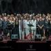 carmina-burana_auditorium_alexcolaianni-42