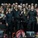 carmina-burana_auditorium_alexcolaianni-44