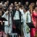 carmina-burana_auditorium_alexcolaianni-45