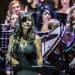 carmina-burana_auditorium_alexcolaianni-7