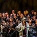carmina-burana_auditorium_alexcolaianni