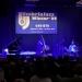 Chihiro Yamanaka_UK Trio_30-12-2016_01