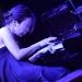 Chihiro Yamanaka_UK Trio_30-12-2016_05