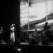 ChrystaBell_Auditorium_NicolaCarrus_2