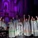 SpectraFoto_Rita ciccarelli e i Flowin'gospel_20-12-2015_08