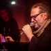 VincenzoCostantinoCinaski_FrameLiveClub_sebastiano-12