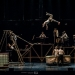 cirqueAlfonse_Erminio-19