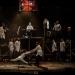 cirqueAlfonse_Erminio-4