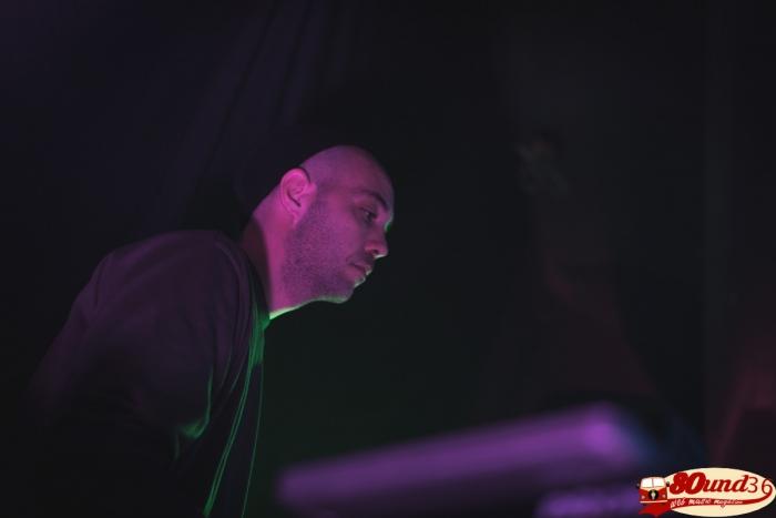Claver Gold_TMHH_DJ West_Steph Kill_Katana_CDC-11