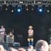 CocoRosie_Cruïlla Festival_Fabrizio Cortesi_02