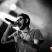01_31.07.2019_Filagosto_Pippo-Sowlo_Fgmusicphoto_Gigi-Fratus-2-1