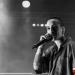 02_31.07.2019_Filagosto_Coma_Cose_Fgmusicphoto_Gigi-Fratus-1