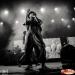 02_31.07.2019_Filagosto_Coma_Cose_Fgmusicphoto_Gigi-Fratus-11