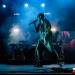 02_31.07.2019_Filagosto_Coma_Cose_Fgmusicphoto_Gigi-Fratus-12