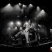 02_31.07.2019_Filagosto_Coma_Cose_Fgmusicphoto_Gigi-Fratus-15