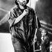 02_31.07.2019_Filagosto_Coma_Cose_Fgmusicphoto_Gigi-Fratus-3