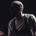 Comare Morte_Teatro Caverna_10-09-2010_Gigi Fratus (17)