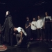 Comare Morte_Teatro Caverna_10-09-2010_Gigi Fratus (26)