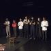 Comare Morte_Teatro Caverna_10-09-2010_Gigi Fratus (28)