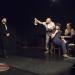 Comare Morte_Teatro Caverna_10-09-2010_Gigi Fratus (8)