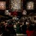 Cordoba_reunion_Erminio-4357
