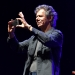 Chick Corea 75TH Birthday _Celebration Homage to heroes_Arena Santa Giuliana_17-7-2016_01
