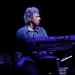 Chick Corea 75TH Birthday _Celebration Homage to heroes_Arena Santa Giuliana_17-7-2016_05