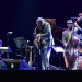 Chick Corea 75TH Birthday _Celebration Homage to heroes_Arena Santa Giuliana_17-7-2016_07