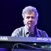 Chick Corea 75TH Birthday _Celebration Homage to heroes_Arena Santa Giuliana_17-7-2016_10