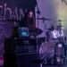 04.05.2019_Strigarium_Costa-Volpino_Cruachan_FgMusicPhoto_Gigi_Fratus-9