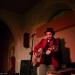 DavideDiRosolini_FrmeLiveClub_sebastiano-4
