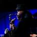 15.10.2019_Dee-Dee-Bridgewater_Blue-Note_Gigi-Fratus_FGmusicphoto-17-di-18