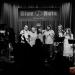 15.07.2021_Dee-Dee-Bridgewater_Blue-Note-Summer-Festival_©Gigi-Fratus-21