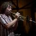 Dee-Dee-Bridgewater_Casa-del-Jazz-Roma_Stefano_Ciccarelli-1