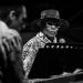 Dee-Dee-Bridgewater_Casa-del-Jazz-Roma_Stefano_Ciccarelli-12