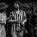 Dee-Dee-Bridgewater_Casa-del-Jazz-Roma_Stefano_Ciccarelli-14