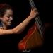 Dee-Dee-Bridgewater_Casa-del-Jazz-Roma_Stefano_Ciccarelli-18