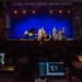 Dee-Dee-Bridgewater_Casa-del-Jazz-Roma_Stefano_Ciccarelli-20