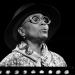 Dee-Dee-Bridgewater_Casa-del-Jazz-Roma_Stefano_Ciccarelli-9