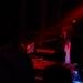 Dente_PridePark-FI_Sebastiano17