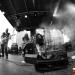 02_28.01.2019_Malpaga-Folk-Metal-Fest_Gigi-Fratus_FGmusicphoto_Desdaemona-1-di-20-11