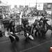 02_28.01.2019_Malpaga-Folk-Metal-Fest_Gigi-Fratus_FGmusicphoto_Desdaemona-1-di-20-24