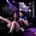 02_28.01.2019_Malpaga-Folk-Metal-Fest_Gigi-Fratus_FGmusicphoto_Desdaemona-1-di-20-25