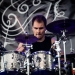 02_28.01.2019_Malpaga-Folk-Metal-Fest_Gigi-Fratus_FGmusicphoto_Desdaemona-1-di-20-5