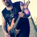 02_28.01.2019_Malpaga-Folk-Metal-Fest_Gigi-Fratus_FGmusicphoto_Desdaemona-1-di-20-7