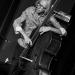 07_Devil-Quartet_Blue-Note_Gigi-Fratus-05