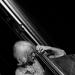 07_Devil-Quartet_Blue-Note_Gigi-Fratus-09